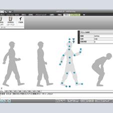 アドメニュー   建築向け2D CAD   アド設計